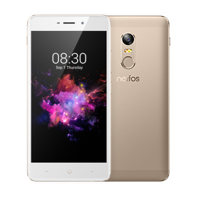 Neffos, x1, neffos x1, sunrise gold, x1 gold, neffos x1 gold, tp-link, Mobile phones, smartphones, phones, smart phones