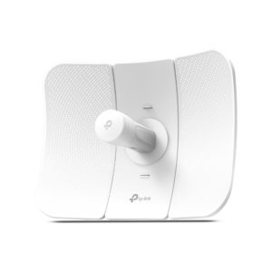 TP-Link, 5GHz 300Mbps 23dBi Outdoor CPE, TL-CPE610