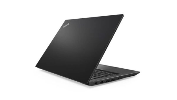 Lenovo ThinkPad E480 i7-8550U