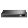 TP-Link 16-Port Gigabit Desktop/Rackmount Switch TL-SG1016D