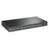 TP-Link 48-Port Gigabit Rackmount Switch TL-SG1048