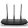 TP-Link, 450Mbps Wireless N Router, TL-WR940N