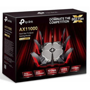 tplink-archer-ax11000-gaming-routeruae-online-price