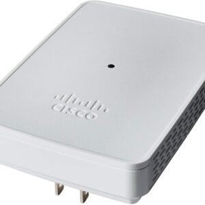 Cisco Business 142ACM Mesh Extender