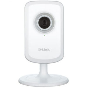 DLINK DCS-931L Wireless Network Camera N H.264
