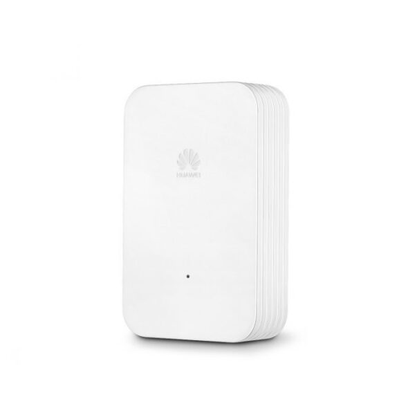 Huawei WE3200 3 dBi Wireless Wi-Fi Extender, 300Mbps, White