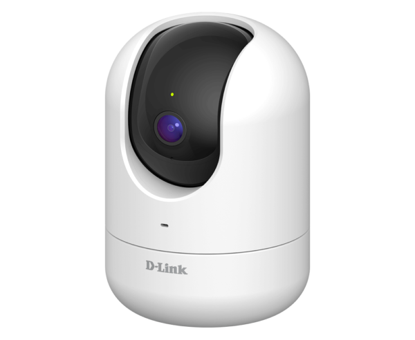 mydlink Full HD Pan & Tilt Pro Wi-Fi Camera DCS-8526LH
